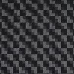 Ткань для штор 72720 - 9900 Iroko Houles