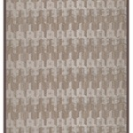 Ткань для штор 72730 - 9030 Hanako Houles