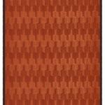 Ткань для штор 72730 - 9300 Hanako Houles