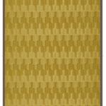 Ткань для штор 72730 - 9700 Hanako Houles