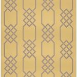 Ткань для штор 72770 - 9200 Entrelacs Houles