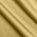 Ткань для штор 72774 - 9100 Helios Houles
