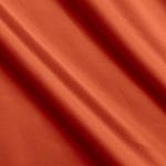 Ткань для штор 72774 - 9310 Helios Houles