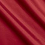 Ткань для штор 72774 - 9510 Helios Houles