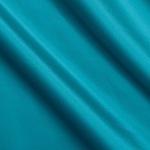 Ткань для штор 72774 - 9630 Helios Houles