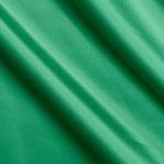 Ткань для штор 72774 - 9760 Helios Houles