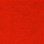 Ткань для штор 72775 - 9510 Fidelio Houles