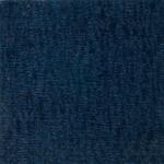 Ткань для штор 72775 - 9600 Fidelio Houles
