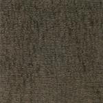 Ткань для штор 72775 - 9800 Fidelio Houles