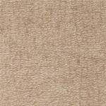 Ткань для штор 72775 - 9830 Fidelio Houles