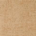Ткань для штор 72775 - 9840 Fidelio Houles