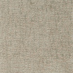 Ткань для штор 72775 - 9920 Fidelio Houles