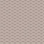 Ткань для штор 72776 - 9009 Fleuron Houles