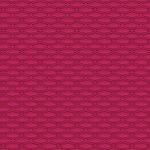 Ткань для штор 72776 - 9400 Fleuron Houles