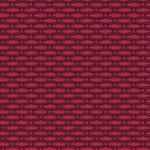 Ткань для штор 72776 - 9490 Fleuron Houles