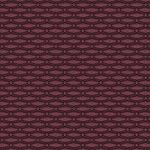 Ткань для штор 72776 - 9530 Fleuron Houles