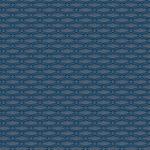 Ткань для штор 72776 - 9600 Fleuron Houles