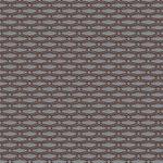 Ткань для штор 72776 - 9620 Fleuron Houles