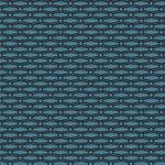 Ткань для штор 72776 - 9690 Fleuron Houles