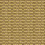 Ткань для штор 72776 - 9710 Fleuron Houles