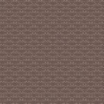 Ткань для штор 72776 - 9810 Fleuron Houles