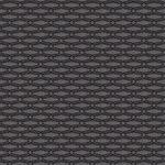 Ткань для штор 72776 - 9900 Fleuron Houles