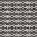 Ткань для штор 72776 - 9910 Fleuron Houles