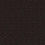 Ткань для штор 72776 - 9990 Fleuron Houles