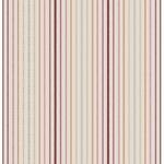 Ткань для штор 72782 - 9020 Fontenay Houles