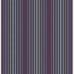 Ткань для штор 72782 - 9600 Fontenay Houles