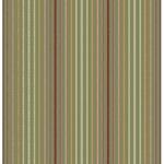 Ткань для штор 72782 - 9700 Fontenay Houles