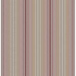 Ткань для штор 72782 - 9910 Fontenay Houles