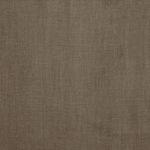 Ткань для штор 72783 - 9830 Fidji Houles