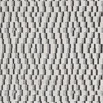 Ткань для штор 72791 - 9020 Galaxy Houles