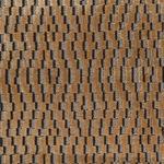 Ткань для штор 72791 - 9025 Galaxy Houles