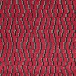 Ткань для штор 72791 - 9500 Galaxy Houles