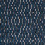 Ткань для штор 72791 - 9600 Galaxy Houles
