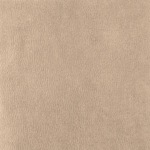 Ткань для штор 72793 - 9840 Ginkgo Houles