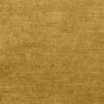 Ткань для штор 72794 - 9100 Harold Houles