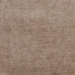 Ткань для штор 72794 - 9810 Harold Houles