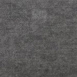 Ткань для штор 72794 - 9910 Harold Houles