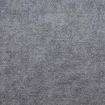 Ткань для штор 72794 - 9920 Harold Houles