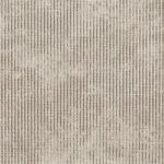Ткань для штор 72795 - 9015 Hector Houles