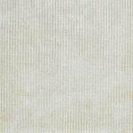 Ткань для штор 72795 - 9020 Hector Houles