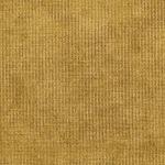 Ткань для штор 72795 - 9100 Hector Houles