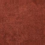 Ткань для штор 72795 - 9300 Hector Houles