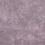 Ткань для штор 72795 - 9400 Hector Houles