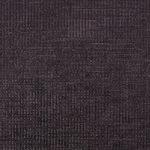 Ткань для штор 72795 - 9410 Hector Houles