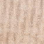 Ткань для штор 72795 - 9420 Hector Houles