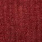 Ткань для штор 72795 - 9500 Hector Houles
